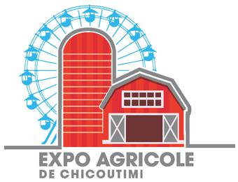 Expo agricole de Chicoutimi